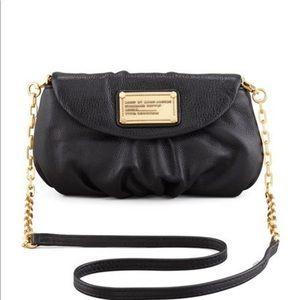 Marc Jacobs Classic Q Karlie Crossbody Bag